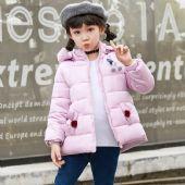 广州哪里可以批发还看又便宜的毛衣