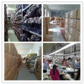 大量原单余单出货上海大牌原单女装代工厂直营倾销批发大牌余单