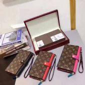厂家品牌包包拿货价格 大牌奢侈品厂家包包 全部代工厂私货 纯正