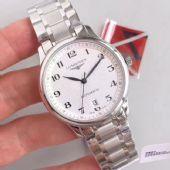 A货手表哪里有卖?在哪里有的买