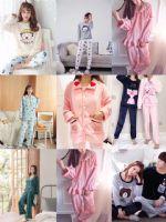睡衣,家居服厂家招代理,一件代发,无需囤货图片