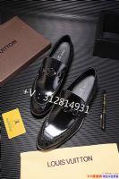 大牌爆款男鞋品牌高档男鞋―比―复刻高端品质