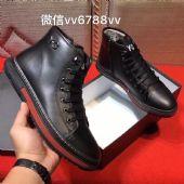 鞋子皮具 手表 厂价一件代发 厂家高端品质