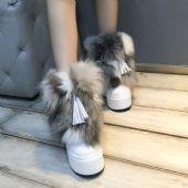 淘宝网店女鞋货源,微信女鞋代理一件代发,工厂定做女鞋,微商一手货