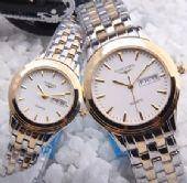 高仿浪琴手表的价格大概是多少,佩戴时该注意的地方