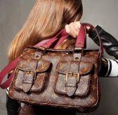 广州奢侈品高仿包包批发 淘宝微商名牌包包代理*低价货源>图片