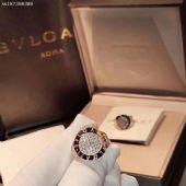 高仿宝格丽戒指多少钱 一般大约多少钱