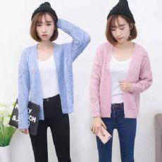 广州哪里有好的韩版女装货源?找开店货源上购衣店!