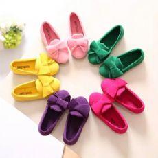童鞋厂家一手货源