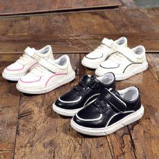 中大童鞋网店免费代理,支持一件代发,量大批发价格从优