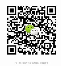 莆田厂家工厂直销耐克阿迪达斯新百伦运动鞋服/免费招代理图片
