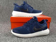 Nike Roshe Two 奥运伦敦2代