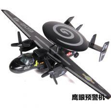彩珀合金玩具车/飞机模型厂家一手货源,诚招代理