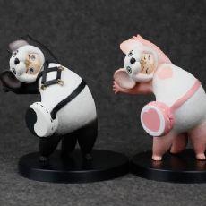 广州动漫玩具批发,请到必有路玩具!
