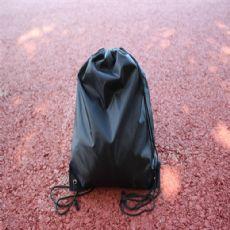 企业赠品爆款 家用大容量折叠包 储物挂袋尼龙防水背包