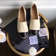 奢侈品鞋子_奢侈品女鞋_高仿奢侈品鞋子_高仿奢侈品鞋子批发图片