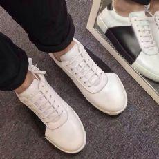 精仿高仿男鞋货源1比1超A货男女皮鞋原版原单顶级货厂家直销图片