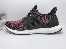 鸡年爆米花 36-44 adidas Ultra Boots