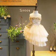 时尚外贸童装厂家一手货源 免费代理 一件代发 无囤货风险!图片