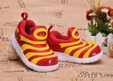 徽商货源代理  耐克毛毛虫童鞋 阿迪达斯童鞋 厂家直销 一手货源