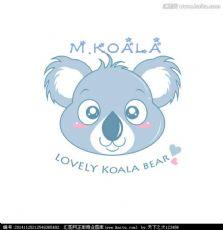 M.KOALA高端童装招代理图片