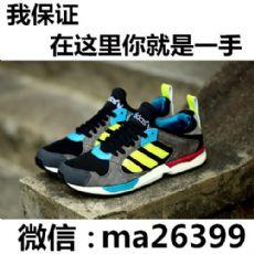 【全网销量第一】耐克阿迪品牌运动鞋 在这里保证你就是一手图片