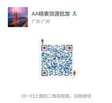 一比一复刻手表广州高仿手表批发高仿手表货源图片