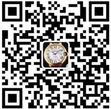 广州精仿手表货源一件代发50-300高仿手表货源!支持退换!图片