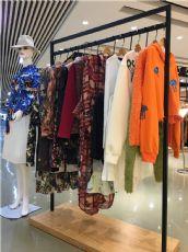 韩国代购 买手货 折扣女装批发 品牌女装折扣批发 尾货批发