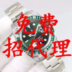 高仿手表一手货源招代理图片