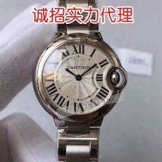 手表厂家直销 全国诚招代理 真正的一手货源 一件代发 可退换图片