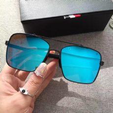 厂家墨镜眼镜货源 高档太阳镜墨镜眼镜 厂家太阳镜厂家 太阳镜批发