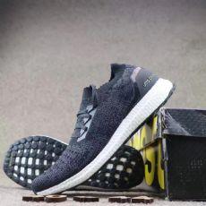 鞋子货源 阿迪达斯爆米花袜子鞋 针织鞋面,舒适易上脚