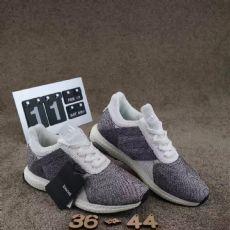 鞋子批发市场 阿迪达斯 一针一线 男鞋 女鞋 情侣鞋 运动鞋