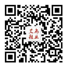 广州奢侈品鞋子,厂家直供,诚招代理商图片