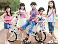 红蜻蜓童装童鞋免费代理,打造中国弟一儿童品牌!