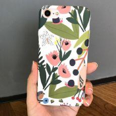 最新款韩版手机壳 批发/零售