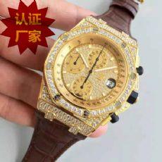 精仿手表最低拿货价 欢迎对比 自家工厂 一件代发 诚招各地代理图片