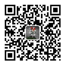 工厂直销阿迪耐克运动鞋服 ◆潮鞋潮服一手货源