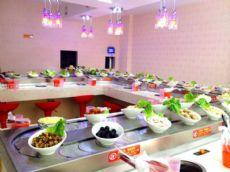 南京然熙达餐饮设备有限公司店铺图片