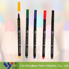 荣华笔业提供荧光笔,白板笔,记号笔等厂家批发一手货源