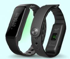 WeLoop小黑智能手表,穿戴设备,诚招实力代理