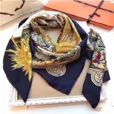 高仿围巾高仿奢侈品围巾原版围巾披肩一手货源