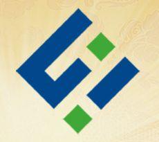 广州力微生物科技有限公司