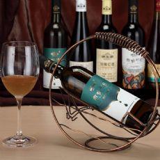 果酒红酒代理加盟一件代发货源杨梅冰酒招商健康时尚品牌水果酒