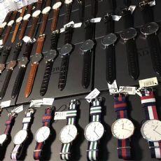 DW代工厂 卡西欧手表厂家货源正品手表货源 世界名表 一件代发
