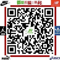 莆田高档运动鞋耐克 阿迪新百伦微信代理  莆田工厂实力货源图片