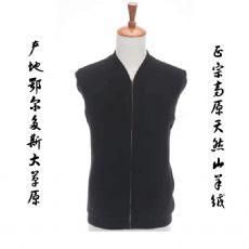 蒙货特产纯山羊绒男女羊绒衫一件代发免费加盟