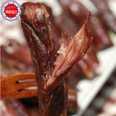 内蒙古风干手撕牛肉干,厂家直招代理商