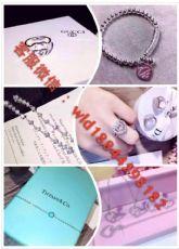 广州厂家批发925纯银饰品,卡地亚蒂芙尼�E奈儿一件代发